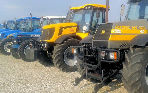 Consorzio agrario del nordest servizi per l agricoltura for Consorzio agrario piacenza trattori usati
